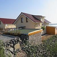 Seehaus Arielle